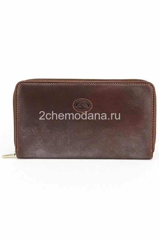 896ea434d2e0 Купить Портмоне Tony Perotti по выгодной цене на Яндекс.Маркете