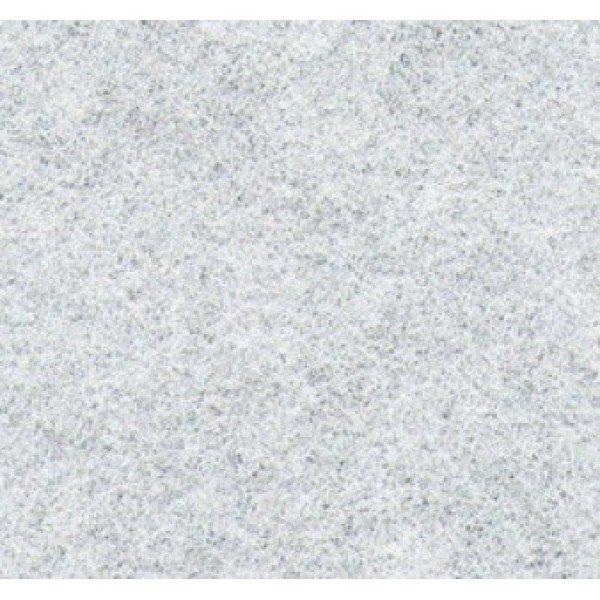 Малярный стеклохолст Nortex Паутинка Ultra U50, рулон 50 м