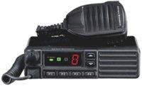 Автомобильная рация Motorola / Vertex VX-2100