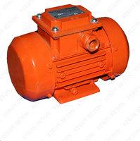 Площадочный вибратор ЭВ-320 Красный Маяк (Напряжение: 220В)