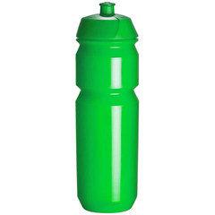 Фляга TACX SHIVA зеленый, 750 мл.