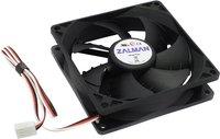 Вентилятор для корпуса ZALMAN ZM-F2 PLUS(SF)