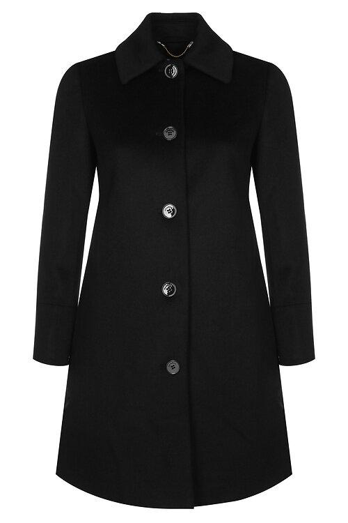 Пальто Max & Co.