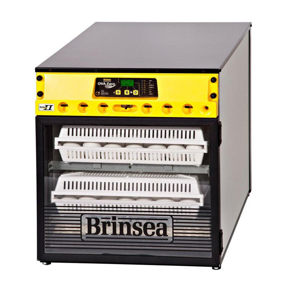 Brinsea Инкубатор Ova-Easy Advance EX Hatcher ser II выводной