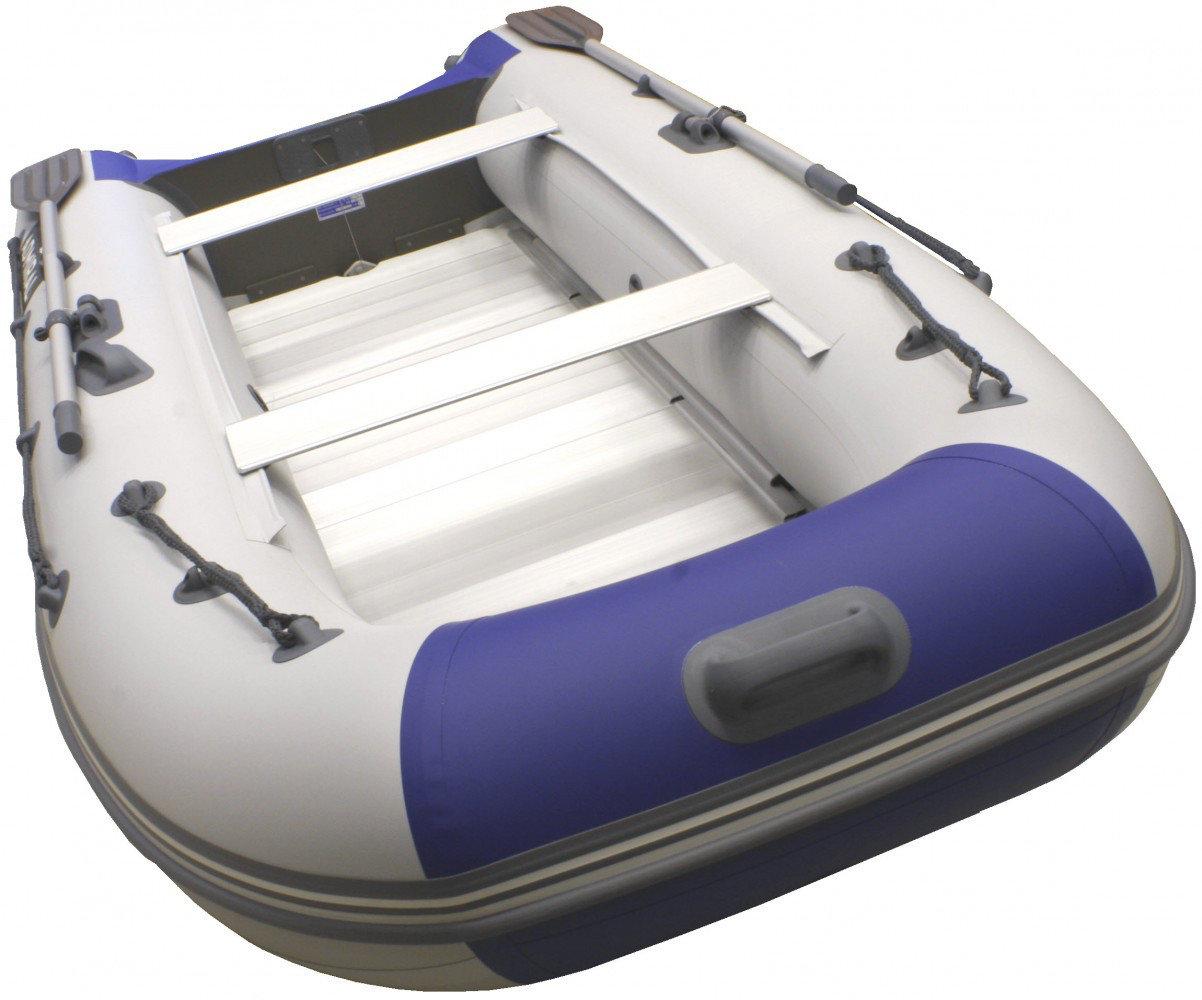 Надувные лодки ПВХ