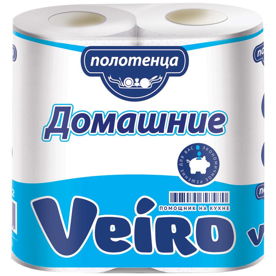 Полотенца Veiro