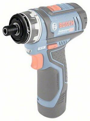 Насадка держатель бит Bosch FlexiClick GFA 12-X (1600A00F5J)