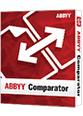 ABBYY Comparator Арт.