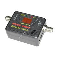 Измерительный прибор SatFinder DIGISAT SMART (цифровой)