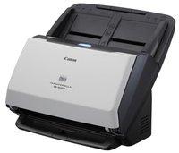 Сканер Canon imageFORMULA DR-M160II (9725B003)