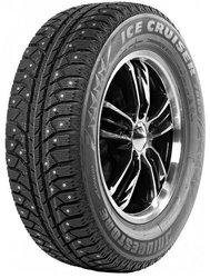 Автомобильная шина зимняя Bridgestone Ice Cruiser 7000S 225/65 R17 102T - фото 1