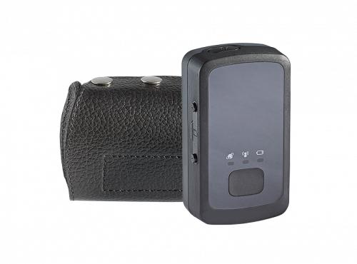 GPS-трекер ГдеМои X-Pet 2