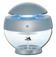 АТМОС-АКВА-1210 Очиститель-увлажнитель воздуха