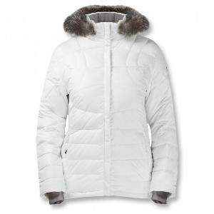 Куртка Venera