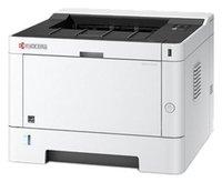 Лазерный принтер KYOCERA P2335d