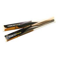 Щётка стеклоочистителя бескаркасная TRICO FORCE (430 мм), TF430L TF430L