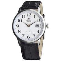 Мужские часы Orient ER27008W механические с автоподзаводом