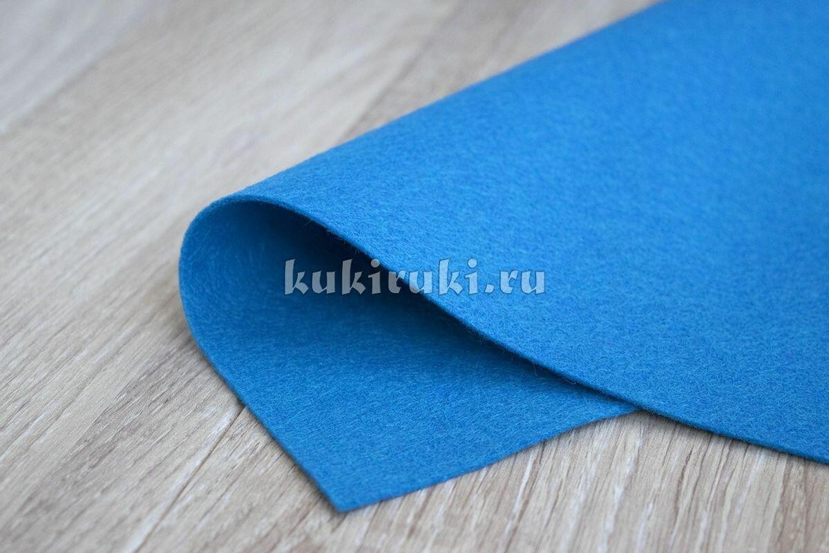 Фетр Textil Olius