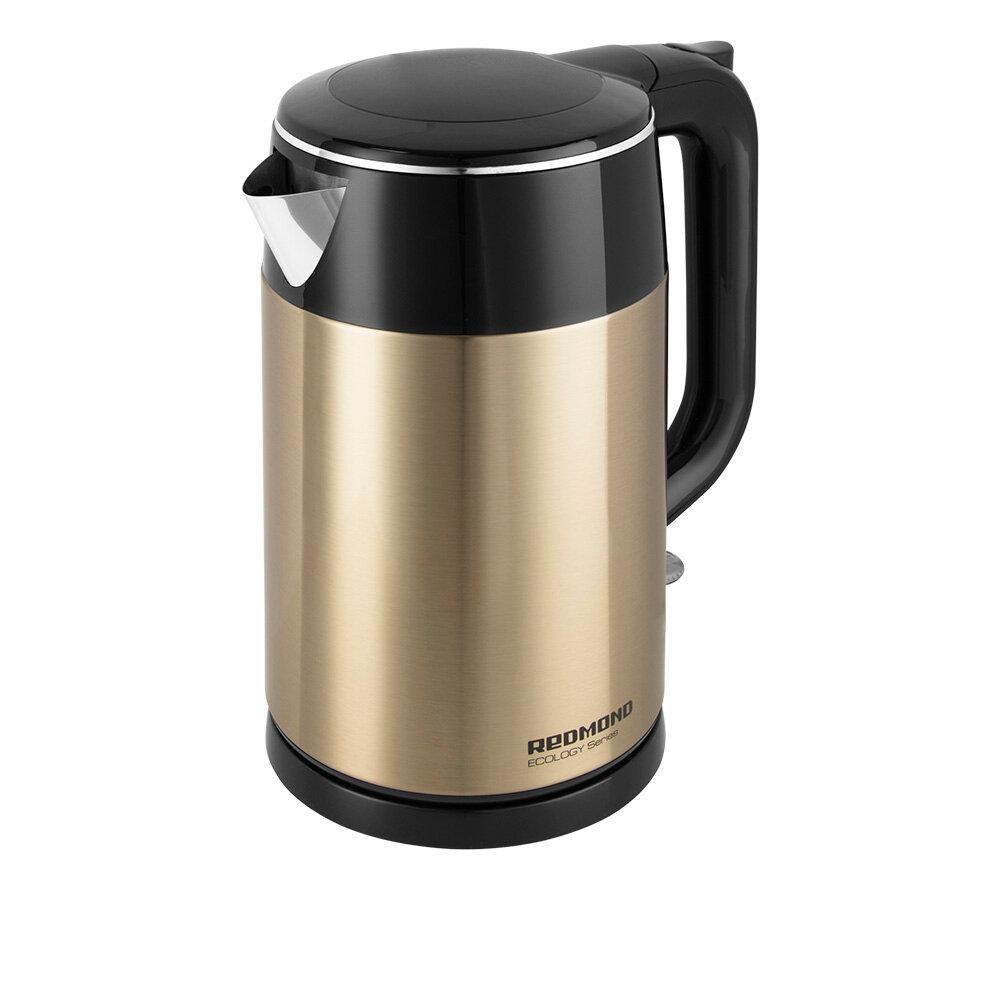 Электрический чайник REDMOND RK-M1582