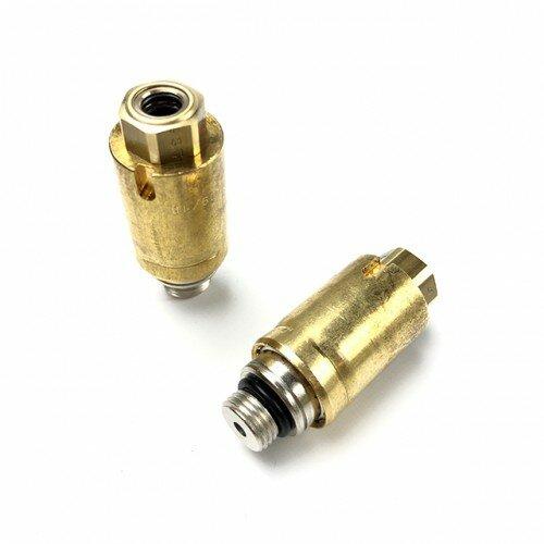 Нагнетательный клапан VAG для Volkswagen Touareg (2003-2010)