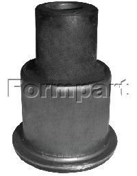 Сайлентблок nissan: navara 05-, pathfinder 05-, xterra 05- FormPart арт. 4100027