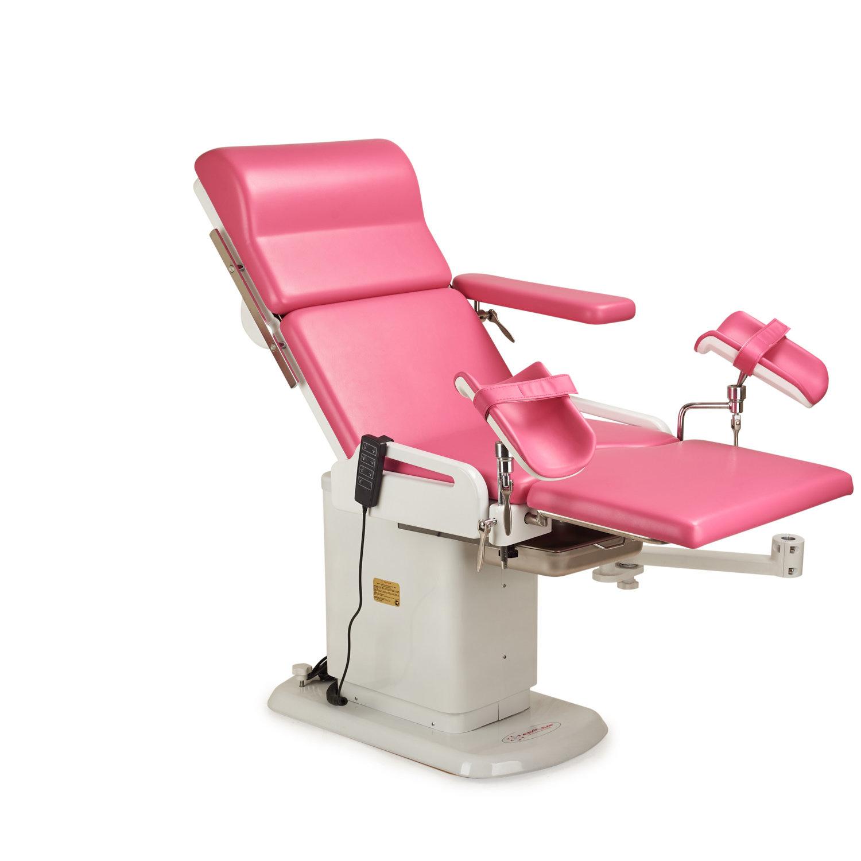 там все фото кресло гинекологическое мякинино
