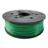 Картридж Xyz Пластик, Зеленый, 600Гр