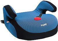 Бустер Siger Fix (синий)