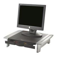 Подставка под монитор Fellowes FS-8031101 до 35 кг
