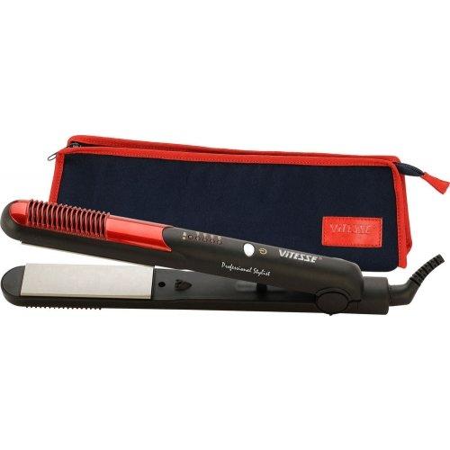 Выпрямитель волос Vitesse VS-935