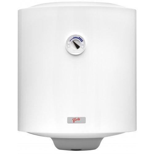Электрический водонагреватель Fais NTS 50V