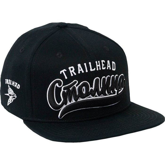 Кепка Trailhead