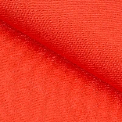 Ткань хлопчатобумажная