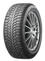 Шины Bridgestone Blizzak Spike-01 205/65 R16 95T
