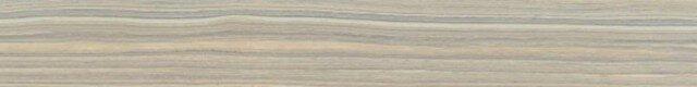 Плитка из керамогранита VitrA Керамогранит K948268LPR01VTE0 Serpeggiante Бордюр кремовый 7.5х60