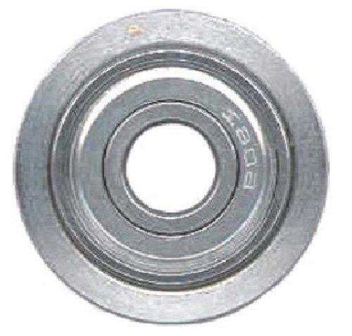 Подшипник для фрез 22 x 8 x 7 мм Энкор 23656