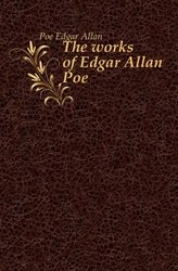 an analysis of things we experience that influence the way we act in edgar allan poes works Literary analysis of the raven by edgar allan poe essay - literary analysis of the raven by edgar allan poe the life of edgar allan poe was as morbid and melancholy as his works after the abandonment by his father and the disturbing death of his mother, both prominent traveling actors, edgar was reluctantly forced into orphanage.