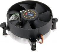 Кулер для процессора Titan DC-156V925X/R Socket 1155/1156