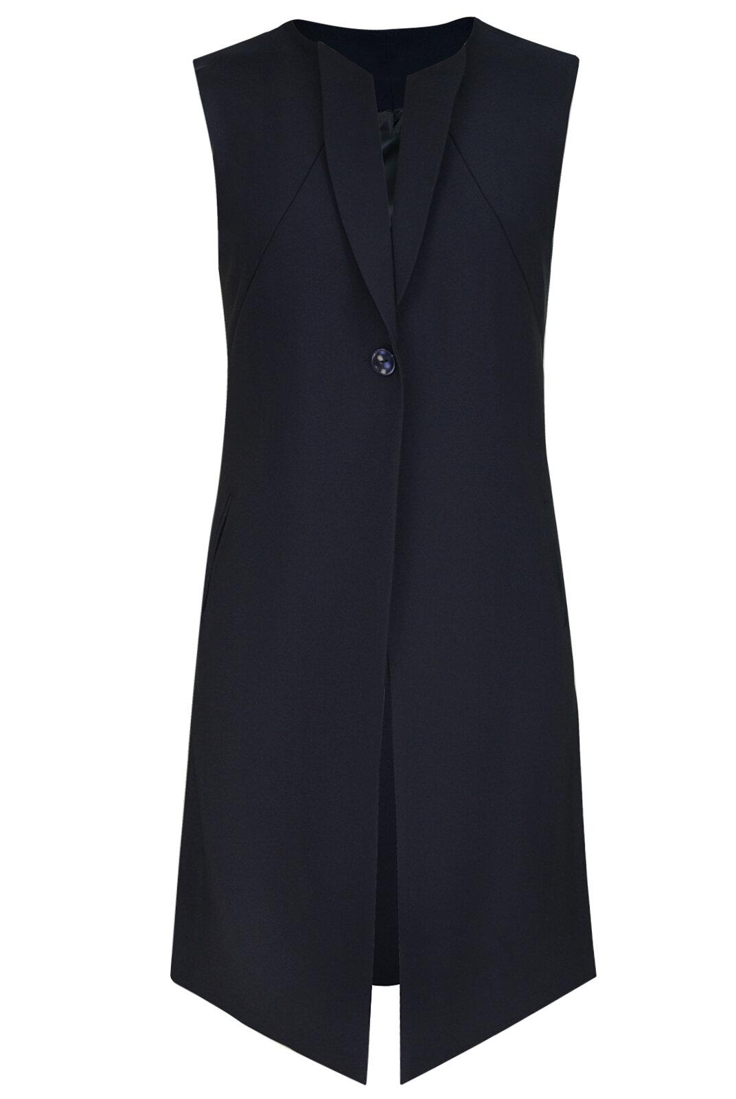 идеальный пиджак без рукавов женский фото выкройка финиковую пальму косточки
