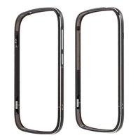Бампер NEW Screw Lock для YotaPhone 2 (черный)