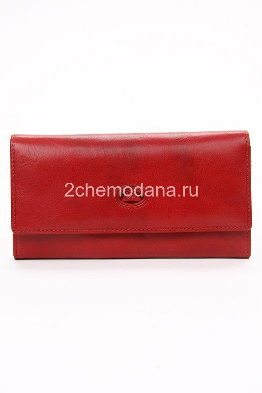 ff59b901339b Купить Кошелек Tony Perotti по выгодной цене на Яндекс.Маркете