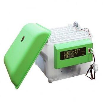 Инкубатор для яиц Спектр-Прибор 84-01 автоматический