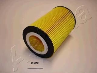 Воздушный фильтр Ashika 200M000