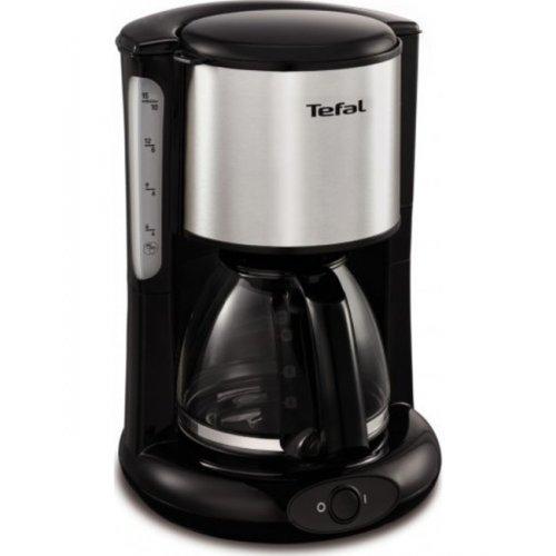 Кофеварка капельного типа Tefal CM361838
