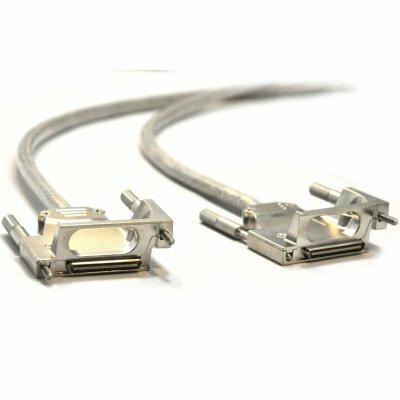 Кабель Cisco STACK-T1-3M