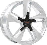 Колесный диск LegeArtis _Concept-GN505 7x18/5x105 D56.6 ET38 Серебристый - фото 1