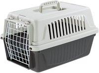 Переноска Ferplast Atlas 5 Transportino для кошек и мелких собак (Д 41,5 x Ш 28 x В 24,5 см, )