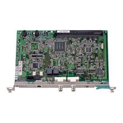Panasonic KX-TDA0188 (KX-TDA0188XJ)