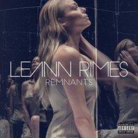 """Rimes, Leann """"Remnants"""""""