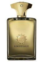 Amouage Gold for men парфюмированная вода 3*10мл